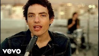 The Wallflowers - The Beautiful Side of Somewhere