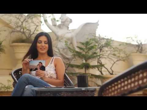 Sunny Leone Shares Pictures From Her Honeymoon And Other Trips video