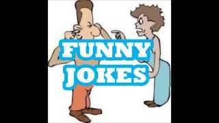 Very Funny Jokes | Latest Jokes | Husband Wife Jokes | Download Whatsapp Jokes Video, Messages