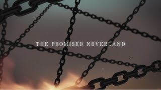 The Promised Neverland video 3