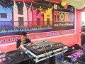 download lagu Tum hi ho electone BATAM - Dhika Tone (Latihan) gratis