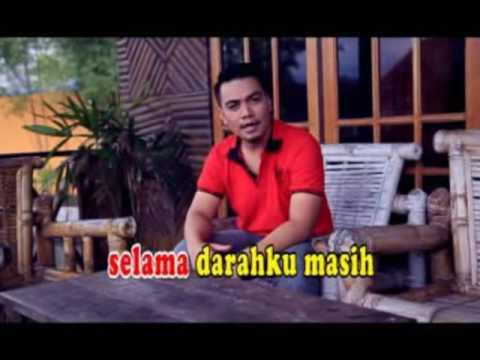 Abdil Muqaddis - Pantang Bicara Kali  (Official Video)