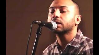 Bhabale (unreleased) - AudioBox - Popeye Bangladesh