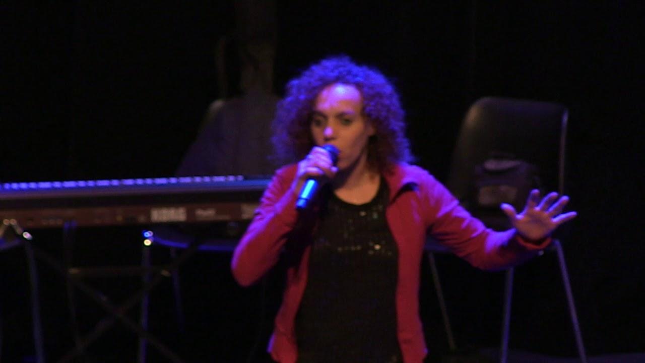 Shein B Concert à Gennevilliers - Janvier 2018