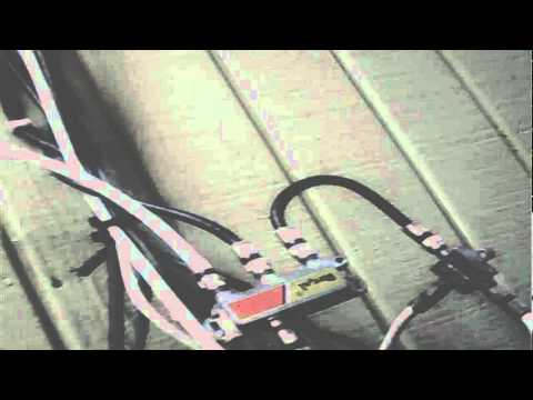 Stealing COMCAST CABLE.wmv