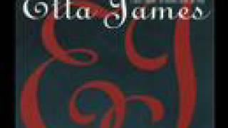 Watch Etta James My Funny Valentine video