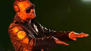 The Gambler - Busy Signal 2011.wmv.