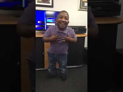 New Version Of Musa Mthande