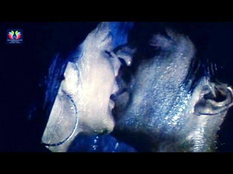 Simbu Lip Lock Scene Manmadha Movie || Latest Telugu Movie Scenes || TFC Movies Adda thumbnail