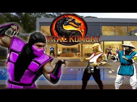 mortal-kombat-ep-06-mk9-release-party.html