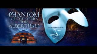 Watch Phantom Of The Opera The Mirror angel Of Music video