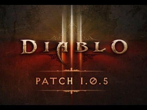 Куплю П3 Diablo III: Reaper of Souls - Ultimate Evil Edition Стор укр или р