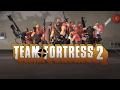 Youtube Thumbnail Item_open_crate.wav - Team Fortress 2
