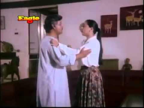 Ranjan-papa Mai Choti Se Badi Ho Gayi Ku video