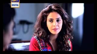 Besharam | Promo Episode 06 | 14 June 2016