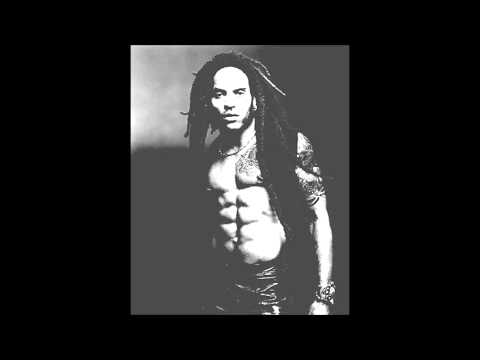 Lenny Kravitz - Dont Go And Put A Bullet In Your Head