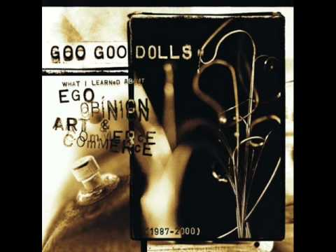 Two Days In February (Album Version) - The Goo Goo Dolls