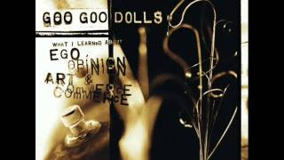 Watch Goo Goo Dolls Two Days In February video