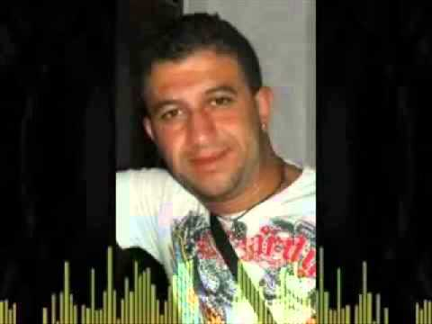 Cheb Fouaz La Class Live 2010  Madrit Had Papicha video