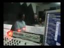 DJ EFE