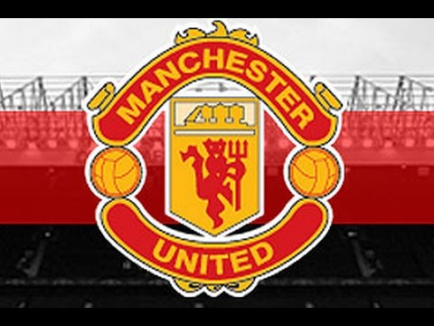 Manchester United Deadline Day Transfer News | Falcao and Blind IN | Welbeck and Chicharito OUT