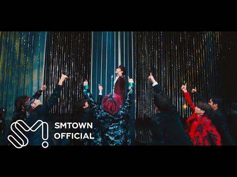 Download Lagu SUPER JUNIOR 슈퍼주니어 'House Party' MV.mp3
