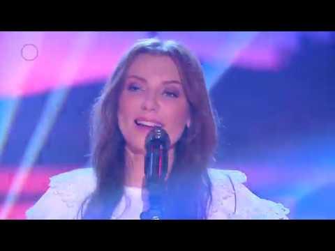 Rúzsa Magdolna - Hazatalálsz