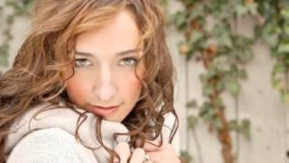 Jealous of the Angels - Jenn Bostic (Cover)