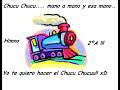 video de musica El Chucu Chucu
