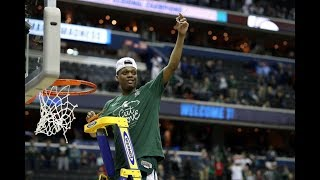 Cassius Winston: 2019 NCAA tournament highlights