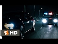 foto Stand Up Guys (2012) - Car Chase Scene (5/12) | Movieclips