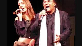 Albano - Mille Cherubini In Coro