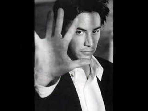 Keanu Reeves Video
