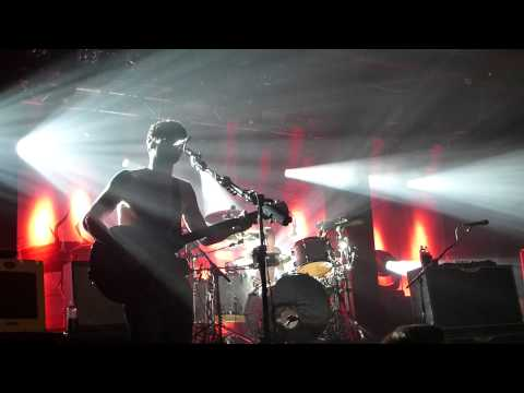 Biffy ClyroDifferent People live Große Freiheit 36 Hamburg 20.022013by janinamirkovic 156 views; 450. Watch Later Biffy ClyroBubbles live Große Freiheit 36 Hamburg 20.022013by janinamirkovic 74 views; 349. Watch Later Biffy Clyro Black Chandelier 20.02201