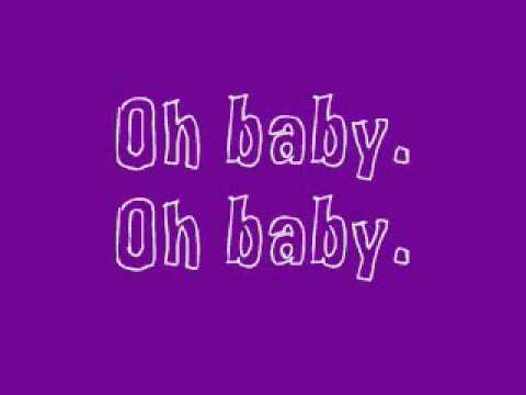 Rush, Rush Lyrics // Paula Abdul