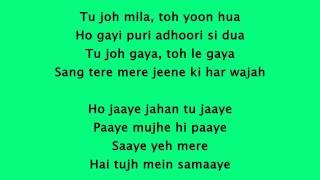 download lagu Saiyaara - Ek Tha Tiger   720p gratis