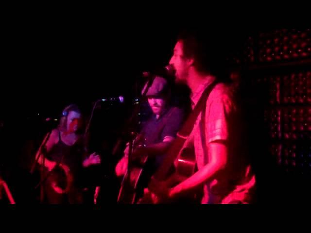 Revival Tour 2009 - San Diego, CA