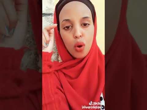 SOMALI TIKTOK  | MUUQAALO CUSUB PART 20 thumbnail