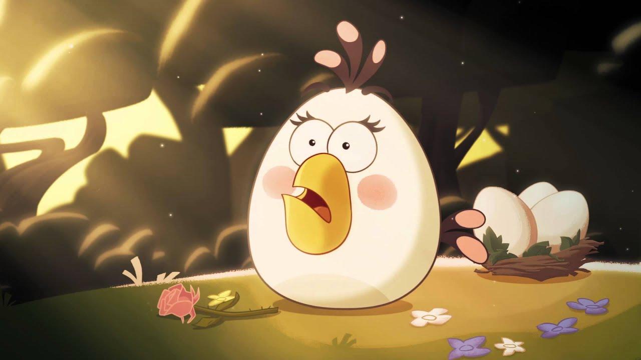 Angry Birds Toons Episode 50 Sneak Peek Quot Operation Opera