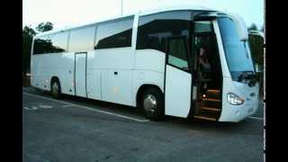 LOCATION MINIBUS AUTOCAR 9 14 17 20 32 38 48 places +212665455553 marrakech casablanca rabat tanger