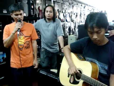 Ukel Ukel (ilocano Song) video