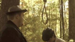 Hang Down Your Head Tom Dooley