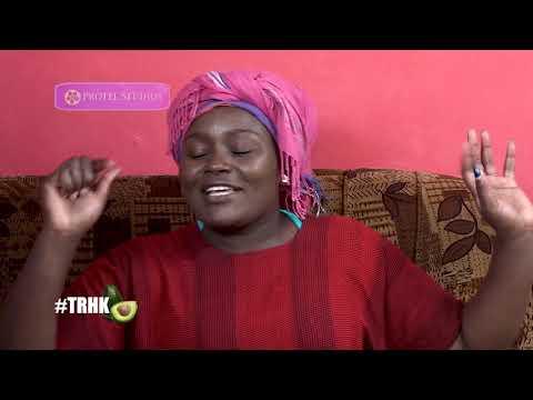 Download When will women get it yawa?.....Ep 262 Pt1 Mp4 baru