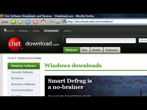 Top 5 Software Download Sites