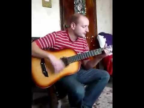 Коля - Песня для Королевы