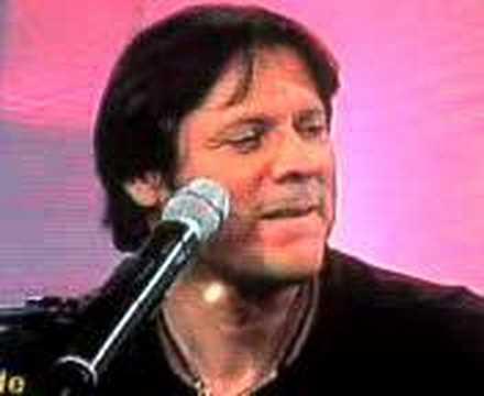[karaoke mp3+g] Hernaldo Zuñiga - Procuro olvidarte Hqdefault