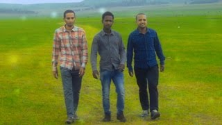 Yetalu(የታሉ) video clip(First in its kind)