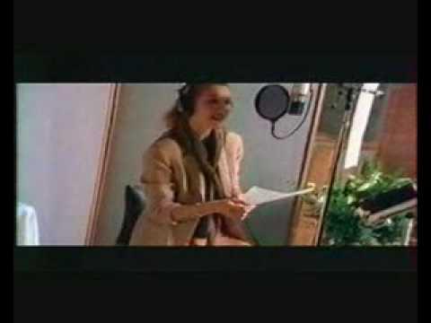 Celine Dion - Naked