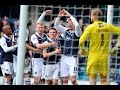 Millwall Oldham goals and highlights