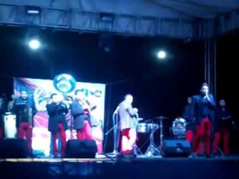 Banda San Pancho, Tlajomulco De Zuñíga, Coyote Audio